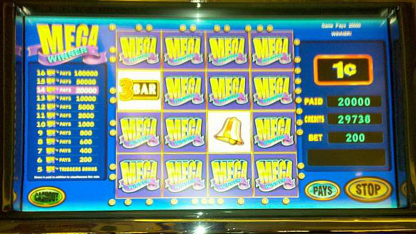 How to win slot machines casino best casinos in curacao