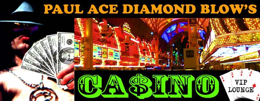 casino bunus